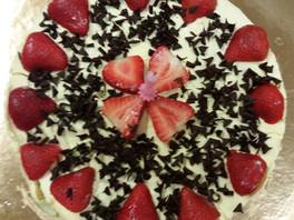 TortaFragole.jpg