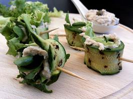 Zucchine-GRIGLIATE15.jpg