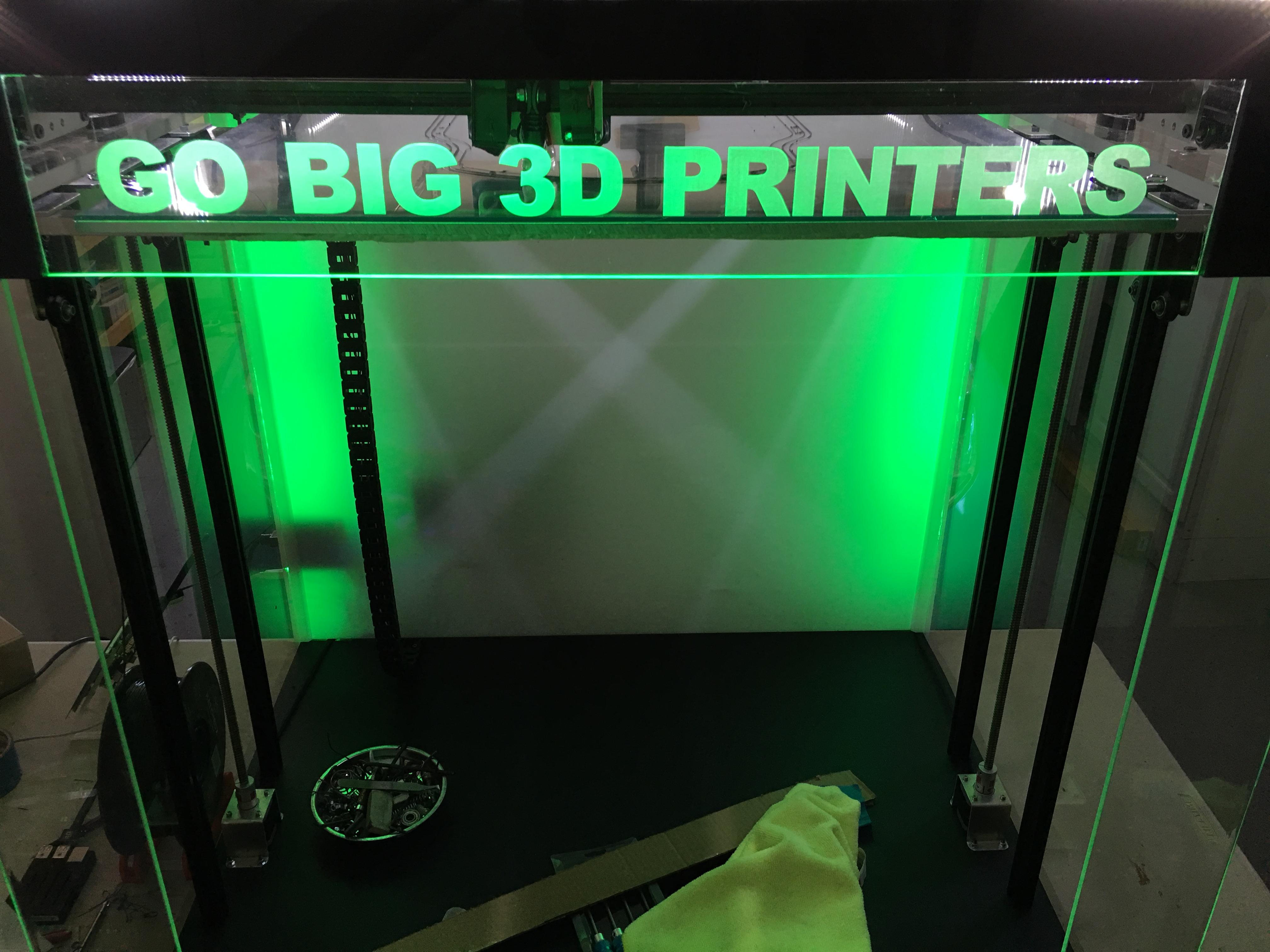 Printer_grn