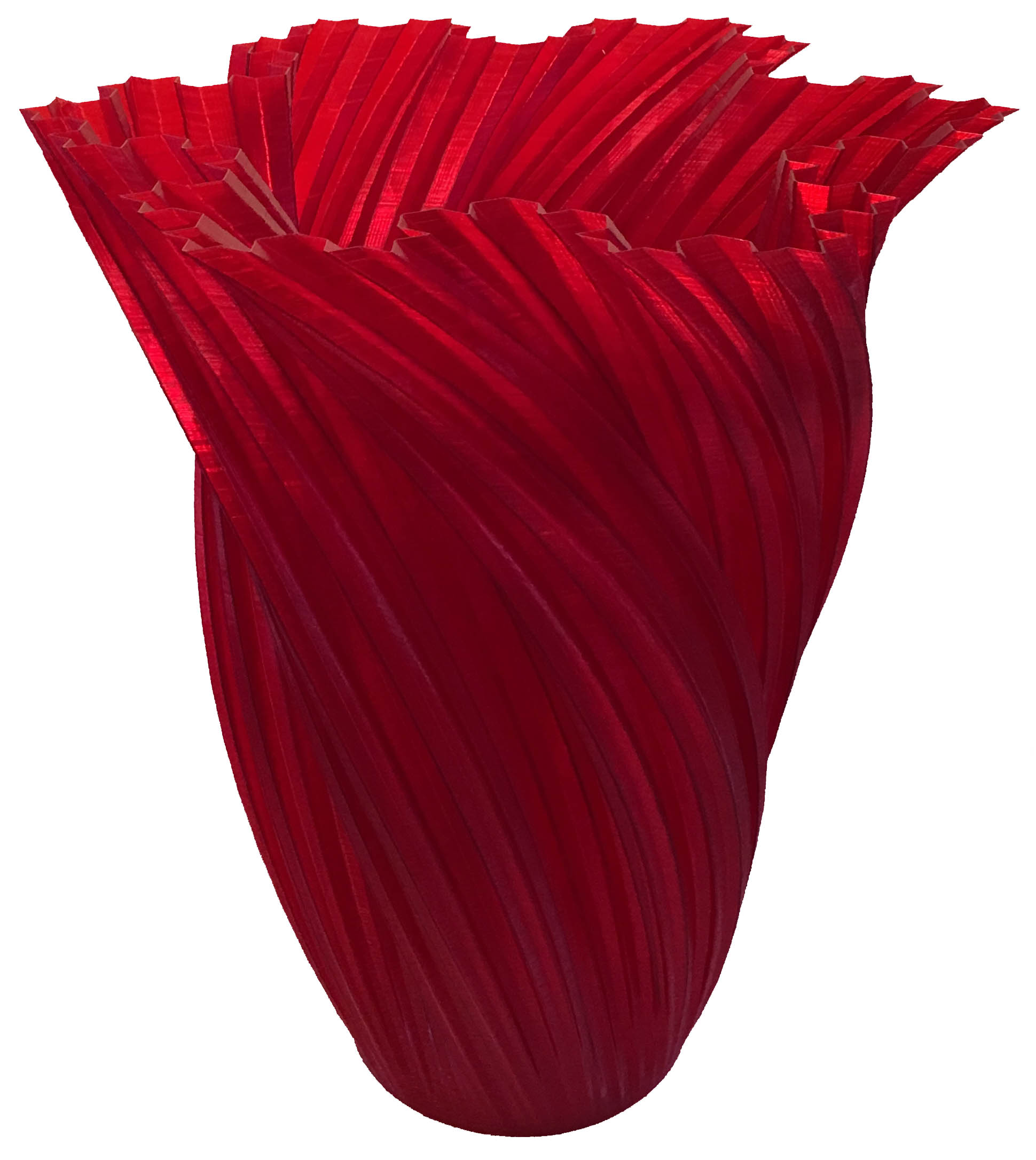 Koch_Vase_2 _no-Background