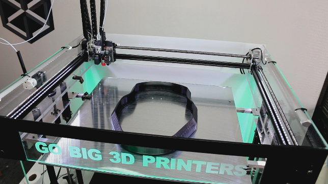 Printer_KS1