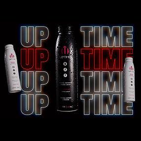 Up Time Thumbnail.jpg