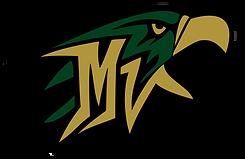 MVHS-Logo.png