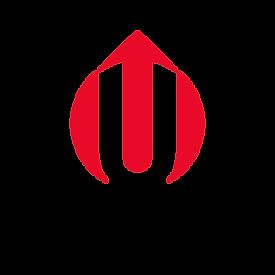 UPTIME-Energy-Logo-Black-Lettering-002-e