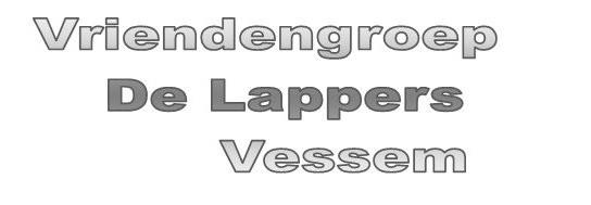 LAppers_edited.jpg