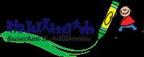 willibrorduseersel 2016