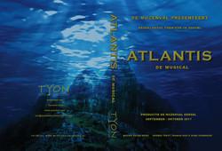 Atlantis dvd.JPG
