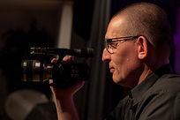 VESSEM Videograaf