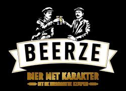 beerze.png