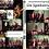 Thumbnail: SPEKSTRUIVEN 2019  Zittingsavond+optocht DVD