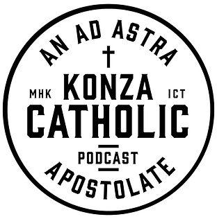podcast-logo-black.jpg