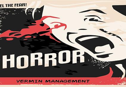 Vermin management.jpg
