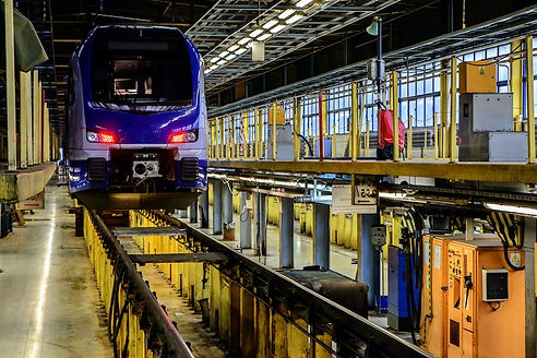 Rail%20undercarriage%20cleaning%20from%2