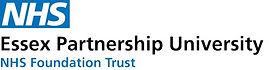 nhs-essex-trust-logo.jpg