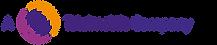 TM-Logo-ACompany-RGB-SVG.png