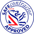safe-contractor-logo.jpg