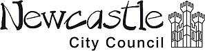 newcastle city council.png