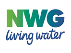 Northumbrian Water Group and Safe Hub.pn