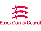 Essex County Council and Safe Hub.png