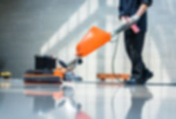 floor and carpet cleaning_SM.jpeg