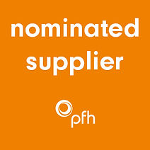 PfH nominated supplier Lone Worker Solut