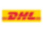DHL and Safe Hub.png