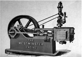 The Westminster Engine.png