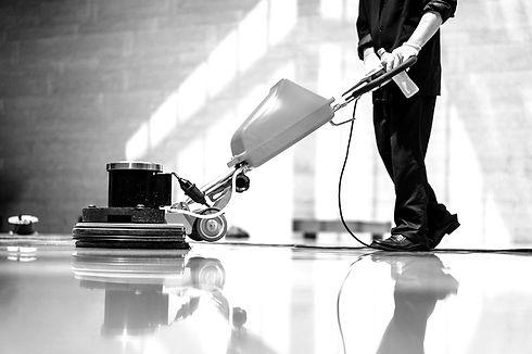 floor%20and%20carpet%20cleaning_SM_edite