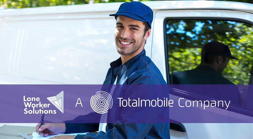 GPS Locate, satellite technology