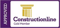 1Constructionline-Gold-e1523454306618-30