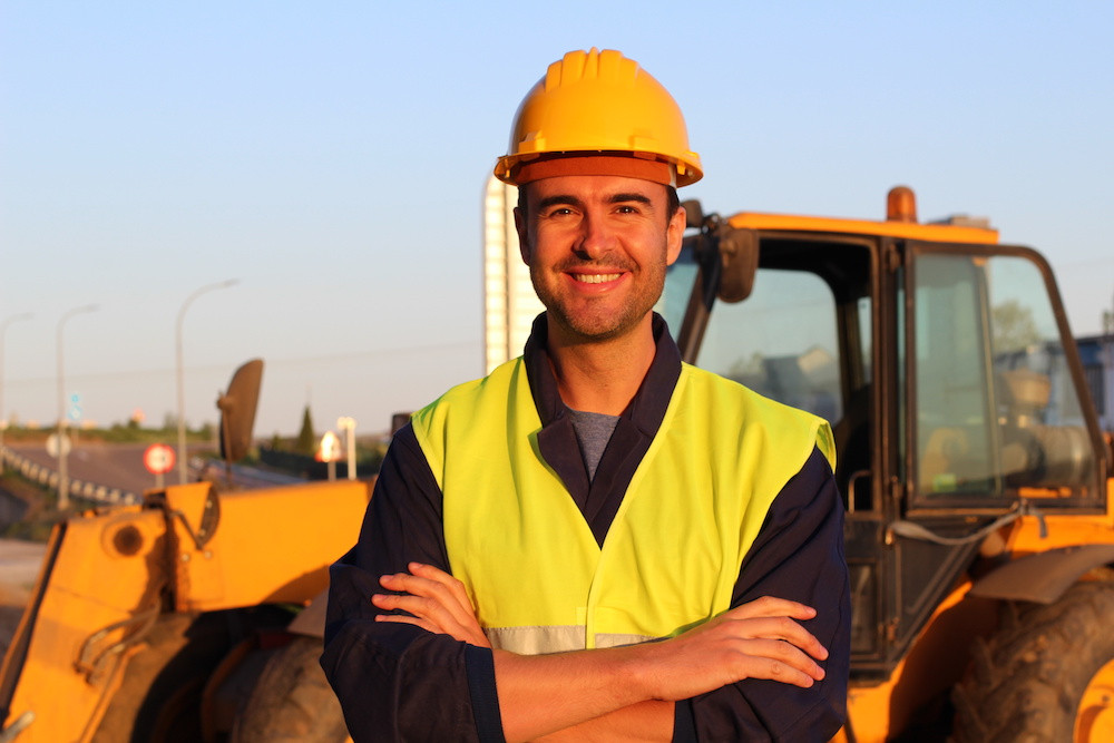 Lone Worker Solutions provides its Safe Hub safety system in the USA