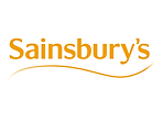 Sainsburys and Safe Hub.png