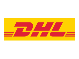 DHL chooses Safe Hub