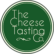 The Cheese Tasting Company Logo