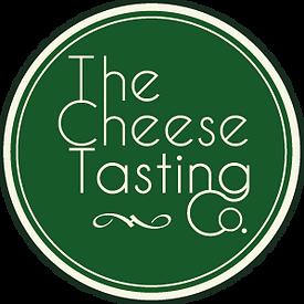 The Cheese Tasting Company Logo