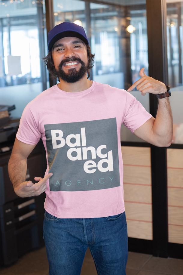 Balanced Agency Marketing Consultant_8_S