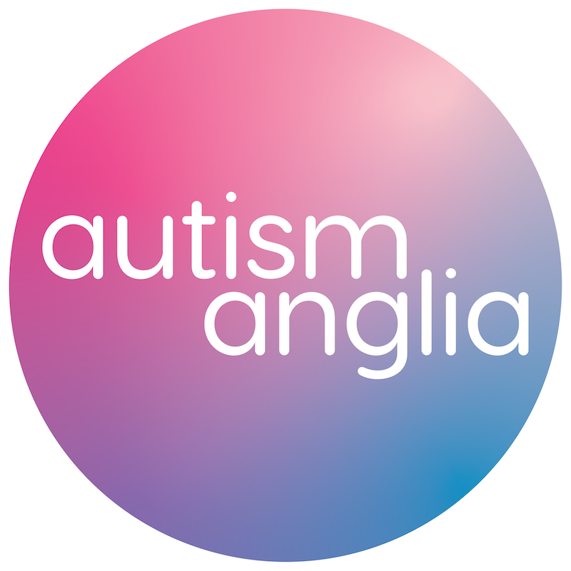 Autism Anglia choose Safe Hub to protect lone workers