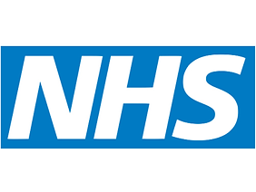 NHS and Safe Hub.png