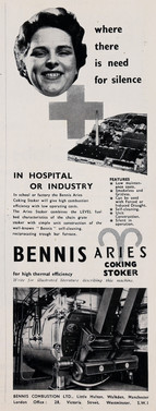 Im195210HVE-Bennis.jpeg