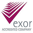 Exor-accredited-company.jpg