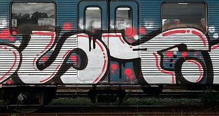 Train graffiti removal by React.jpg