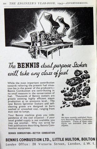 Im1943EYB-Bennis.jpeg