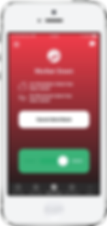 Safe Hub Lone Worker App Worker Down