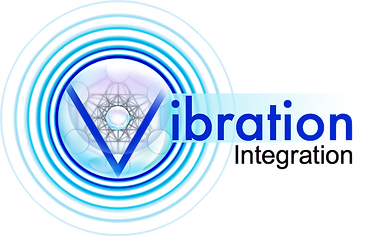 Vibration_Integration_edited.png