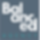 BA_Logo_GreyTeal-Square-2019_RGB_200.png