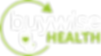 BuywiseHealth_Logo_Reversed-TransGround_