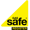 GAS-SAFE-LOGO-COLOUR-292x300.png