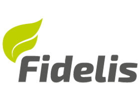logo_fidelis-group_colour.png