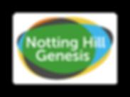 Logo_Notting Hill Genesis.png