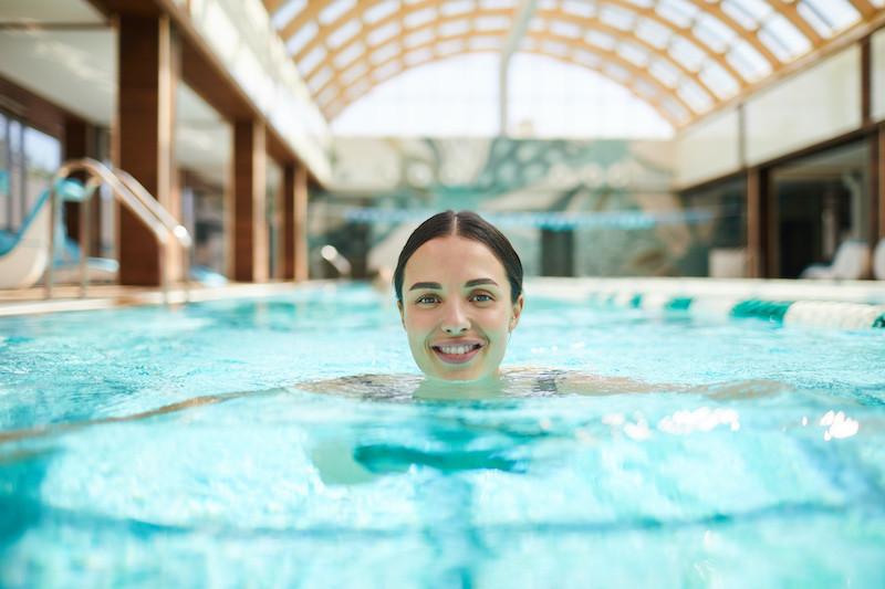 boost hotel energy efficiency